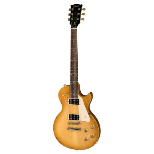 Gibson Les Paul Studio Tribute 2019