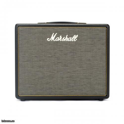 Marshall Origin 5 Combo Amplifier