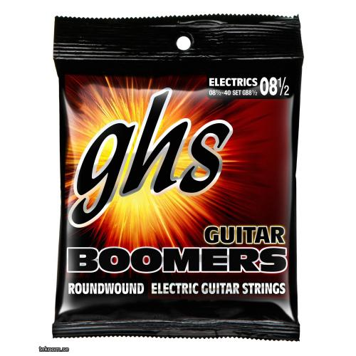 GHS BOOMERS 008,5-040