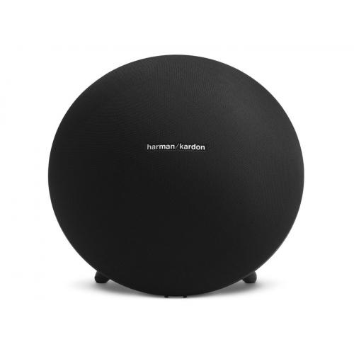 Harman Kardon Onyx Studio 4 bluetooth-högtalare
