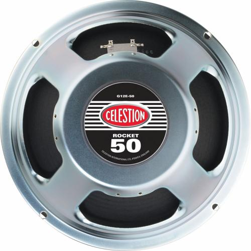 Celestion Rocket 50 8 Ohm