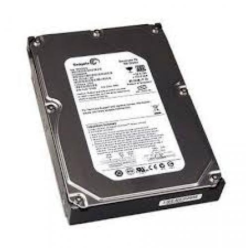 Seagate Barracuda 750GB