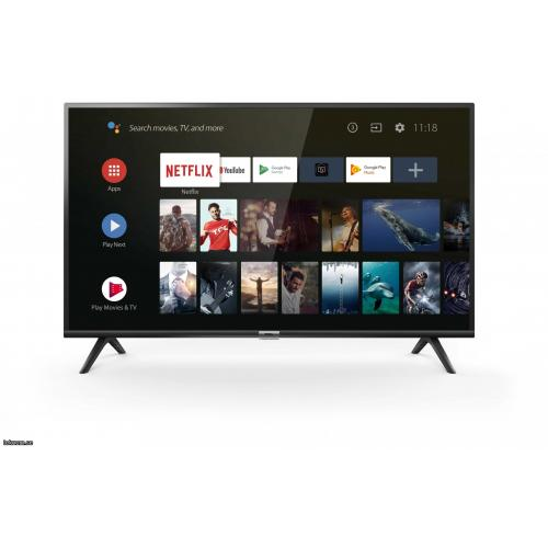 32 TCL 32ES560 Android 8.0 TV