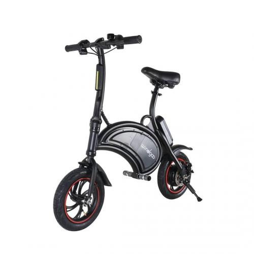 Windgoo B15 E-Bike